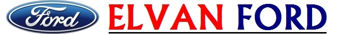 Elvan Ford Çıkma Parça Satış Portalı